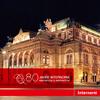Internorm oslavila ve Státní vídeňské opeře  80. výročí od založení firmy